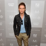 Redmayne:-I-want-to-be-a-part-of-it,-New-York!