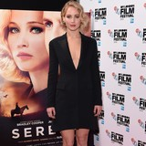 JLaw:-I-obsess-with-the-best