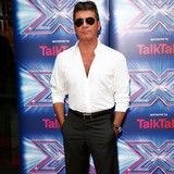 Cowell-�loved-up�-in-Barbados
