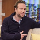 Rafe-Spall:-I-don�t-consider-competition