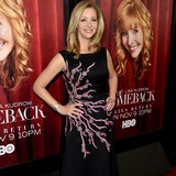 Lisa-Kudrow:-Marriage-is-personal