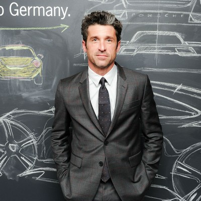 Patrick-Dempsey-to-divorce