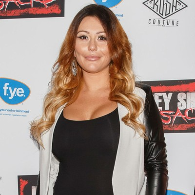 JWoww:-I-will-come-at-you!