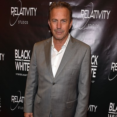 Costner-endures-fat-jibes-from-daughter