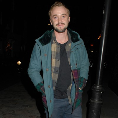 Tom-Felton-opens-up-about-biggest-fear