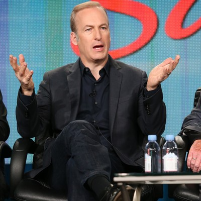 Bob-Odenkirk:-Better-Call-Saul-will-deliver