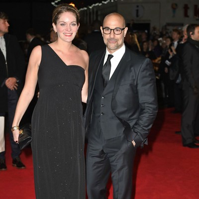 Stanley-Tucci-welcomes-son