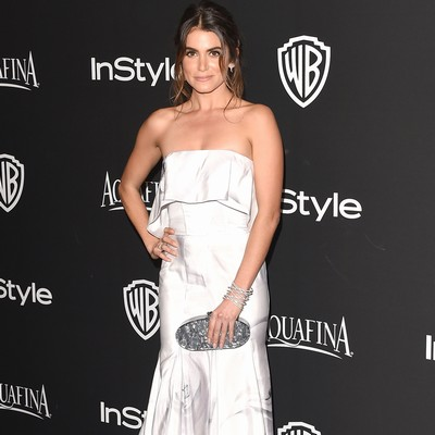 Nikki-Reed:-I-use-movies-to-inspire