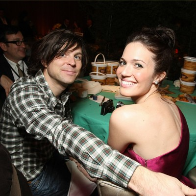 Mandy-Moore-�trying-to-stay-civil-with-Adams�