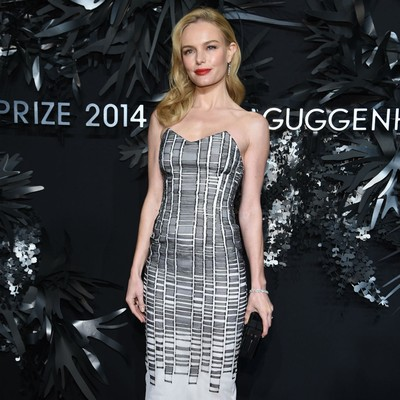 Kate-Bosworth:-Dont-take-work-so-seriously