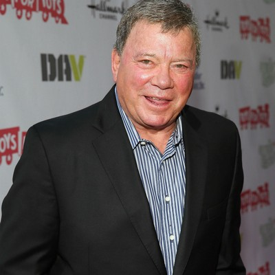 Shatner-to-miss-Nimoy-funeral
