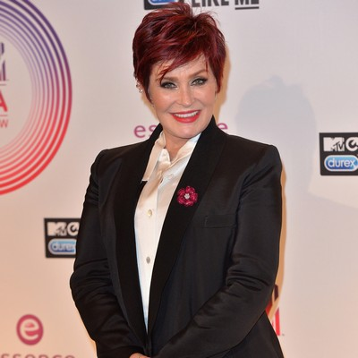Sharon-Osbourne-calls-out-Cowells-puffy-face