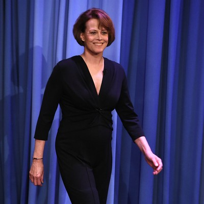 Sigourney-Weaver:-Im-over-being-busy