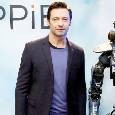Hugh-Jackman-lays-down-the-laws-of-technology