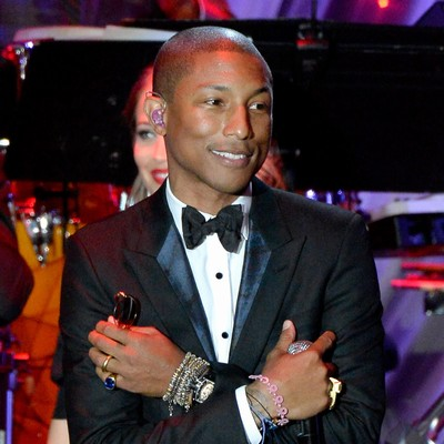 Pharrell:-I�ve-learned-so-much-on-The-Voice