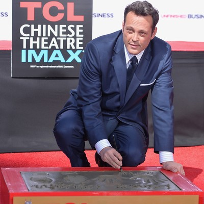 Vince-Vaughn-proud-of-Hollywood-handprints
