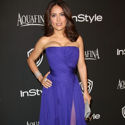Salma-Hayek:-I-need-to-be-challenged