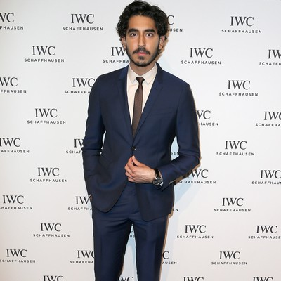 Dev-Patel:-You-can-get-me-in-a-Happy-Meal!