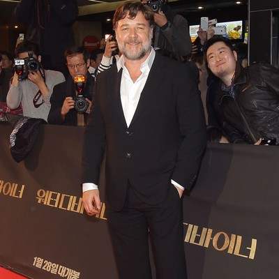 Russell-Crowe:-Why-arent-my-sons-sporty?