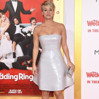 Kaley-Cuoco-�fighting-with-husband-over-babies�