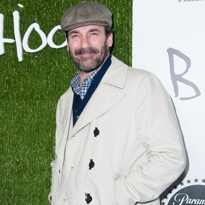 Jon-Hamm:-My-friends-got-me-through-rehab