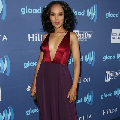 Kerry-Washington:-Therapy-works