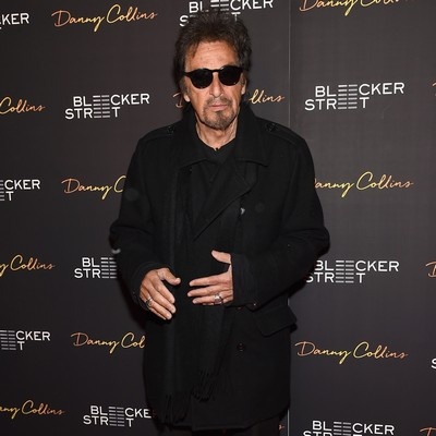 Al-Pacino:-I-live-with-no-anonymity