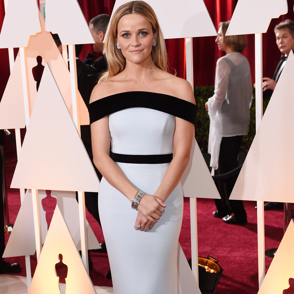 Reese-Witherspoon:-I-need-to-be-busy