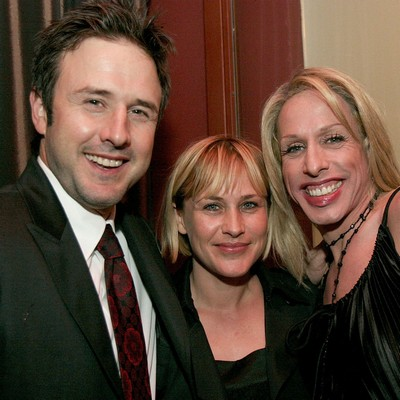 David-Arquette:-I-can-relate-to-Bruce�s-transition