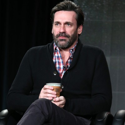 Hamm:-Tragedy-doesnt-have-to-define-you