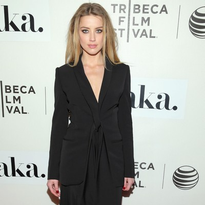 Amber-Heard-intrigued-by-transgender-movie