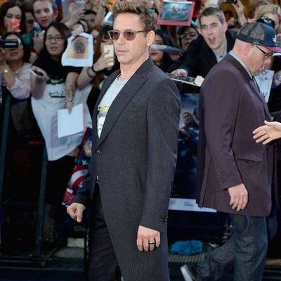 Downey-Jr.:-I-dont-remember-my-50th