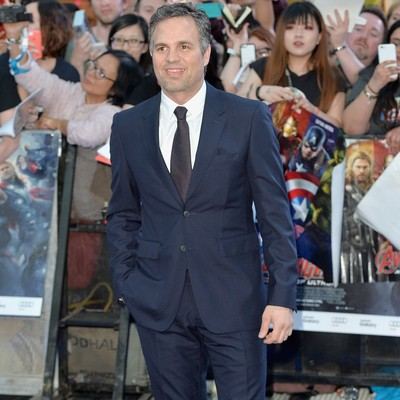 Mark-Ruffalo:-My-dad-had-Hulk-anger