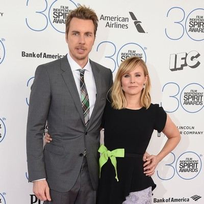 Dax-Shepard�s-path-to-parenthood
