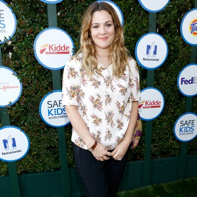 Drew-Barrymore:-Parenthood-can-be-overwhelming