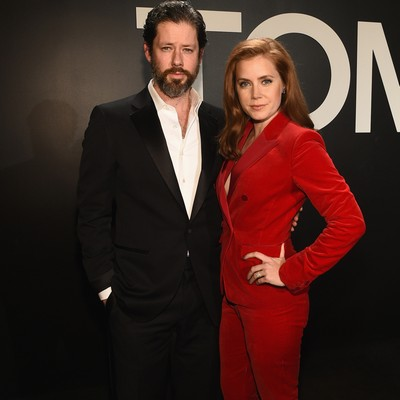 Amy-Adams-to-wed-this-weekend