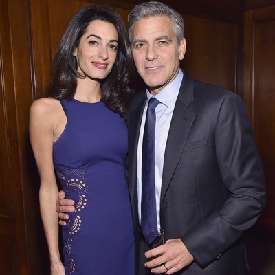 Amal-Clooney-struggling-with-fame