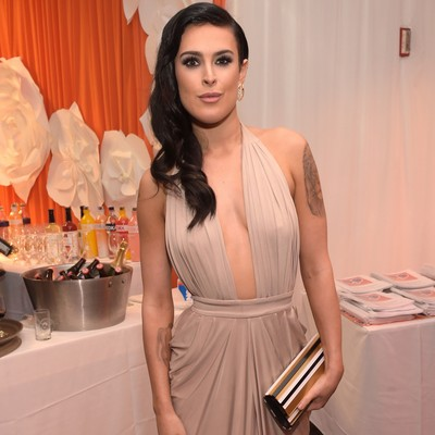 Rumer-Willis:-Impressing-Bruce-means-everything