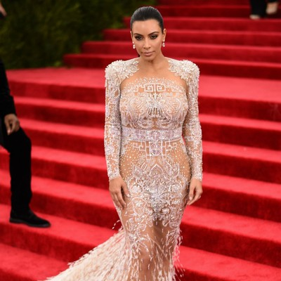 Kim:-Kendall-and-Kylie-know-what�s-normal