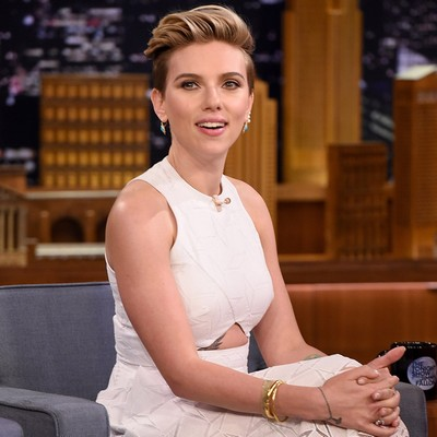 ScarJo:-Pardon-my-French