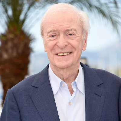 Michael-Caine:-Cannes-is-a-circus