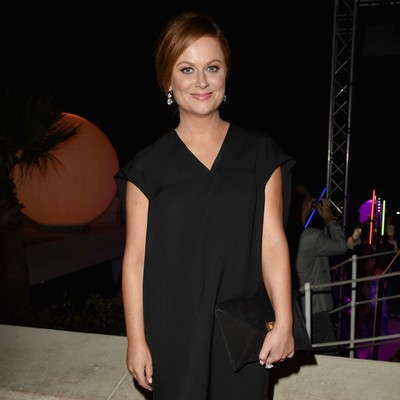 Poehler:-Young-women-are-inspiring