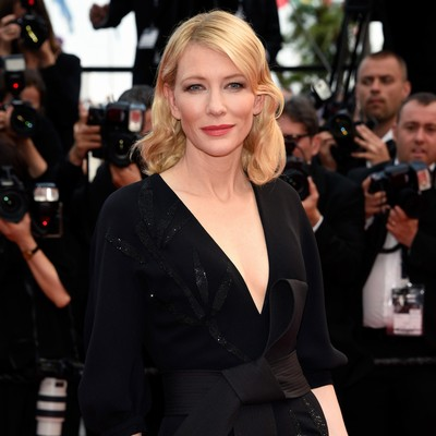 Cate-Blanchett:-I-warned-mom-about-lesbian-sex