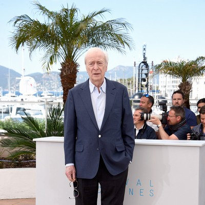 Michael-Caine:-How-I-made-marriage-work