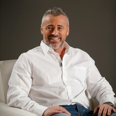 Matt-LeBlanc:-I-hope-Joey�s-happy