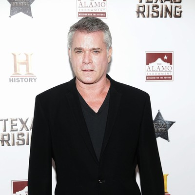 Ray-Liotta:-I-got-ripped-off