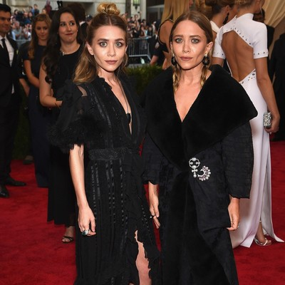 Olsen-twins-reject-Full-House-revival
