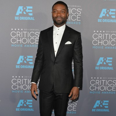 Oyelowo:-I�ll-take-Obama-moment-to-the-grave