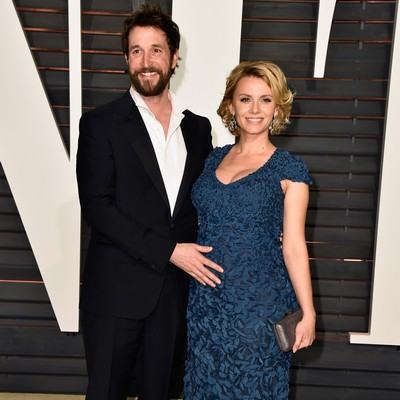 Noah-Wyle-welcomes-daughter