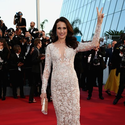 Andie-MacDowell:-I-nearly-quit-acting